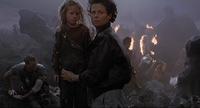 James Cameron (VI): La madre de todos los monstruos
