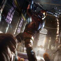 DLSS y el trazado de rayos de Nvidia se cuelan en Dying Light 2, Marvel's Guardianes de la Galaxia y más juegos prometedores