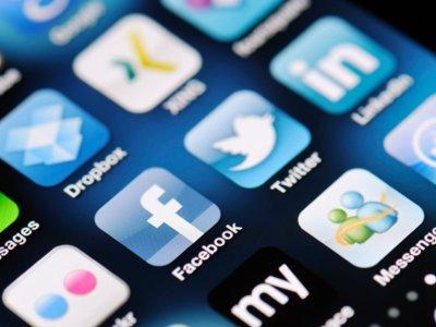 Solo una de cada tres aplicaciones móviles desarrolladas en México tiene éxito
