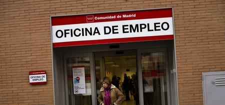 El 96% de los nuevos desempleados son mujeres... ¿y todavía hay que explicar por qué luchamos por la igualdad?