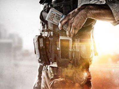 Betrayal, la quinta expansión para Battlefield Hardline ahora gratis en PS4, PC, Xbox One, PS3 y Xbox 360