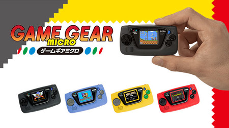 Gamegearmicroa
