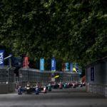 La Fórmula 1 y la Fórmula E, más cerca que nunca