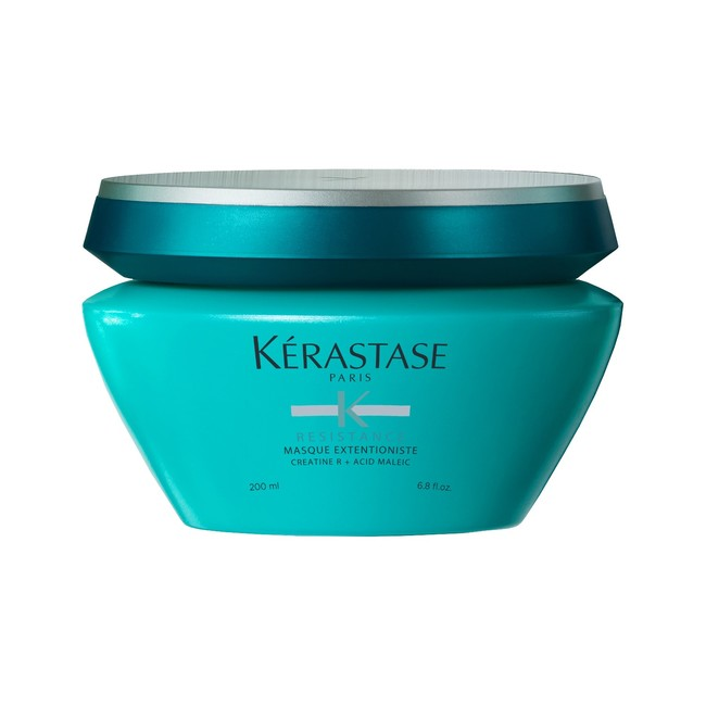 Kerastase Product Masque