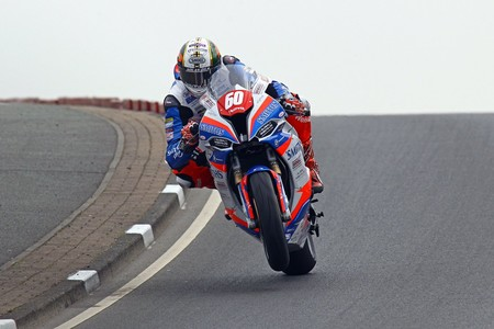 Hickman Nw200 2019