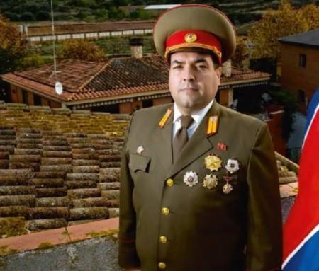 """Cao de Benós: quién es """"el Julio Iglesias de Corea del Norte"""", cuál es su trabajo y por qué ha acabado detenido"""