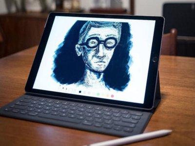 ¿Hay mucha diferencia en el rendimiento de los iPad Pro? Los benchmarks dicen que sí... y que no al mismo tiempo