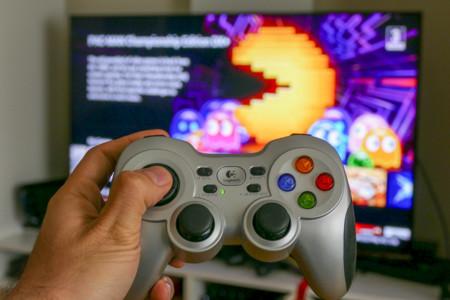 Probamos Gamefly en un televisor Smart TV: así es la experiencia de jugar en la nube