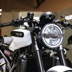 Foto 6 de 13 de la galería husqvarna-vitpilen-701-2018 en Motorpasion Moto