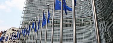 La UE no pondrá impedimentos a la Reforma Laboral de Yolanda Díaz