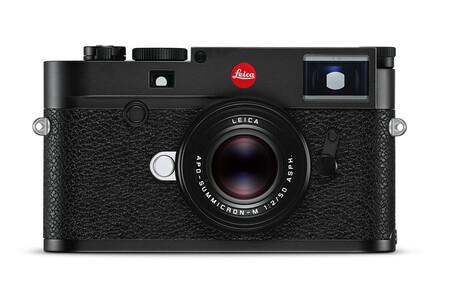 Leica M 10
