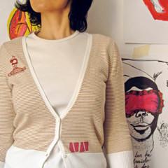 Foto 5 de 5 de la galería malomuymalo en Trendencias Lifestyle