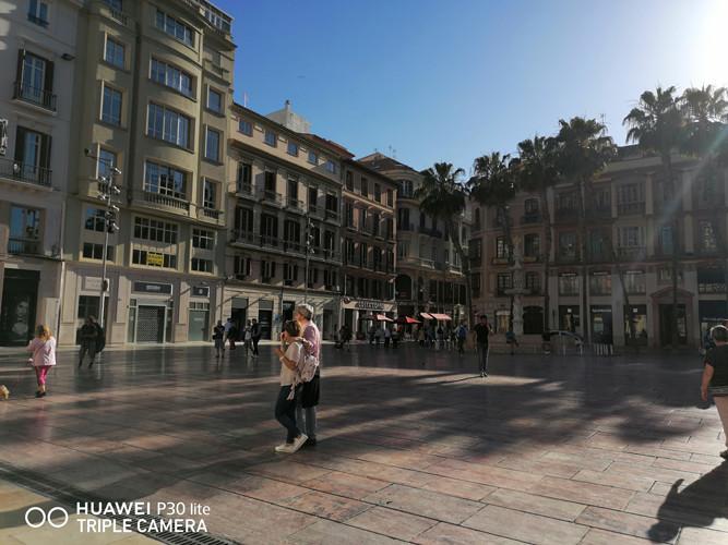 Foto de Fotos tomadas con el Huawei P30 Lite (29/153)