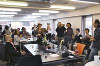 Los 'contras' de elegir el coworking para trabajar