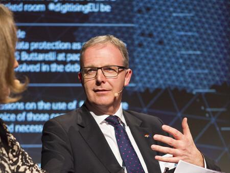 """""""El RGPD no estaba pensado para el reconocimiento facial o la minería de datos"""": tres años después, desde Europa ya piden renovarlo"""