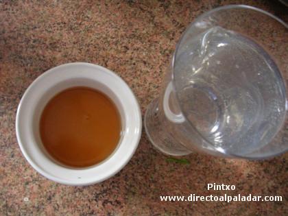 gelatina de ron.JPG