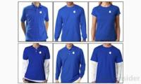 Estos son los nuevos uniformes que veremos en las Apple Store