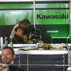 Foto 101 de 127 de la galería entrenamientos-desde-boxes-en-portimao en Motorpasion Moto