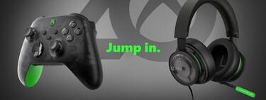 Cazando Gangas México: focos inteligentes, películas de Batman, 'Halo: Reach', audífonos Bose y teclados inalámbricos