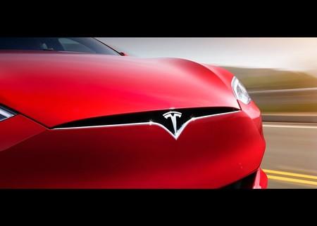 Tesla Model S 2017 1600 16