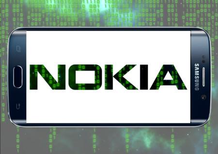 Así fue 2015 en términos de malware en móviles, según Nokia