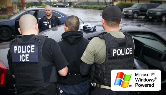 """Ahora es la comunidad de GitHub quien amenaza a Microsoft: """"o cancelan su contrato con Inmigración de EEUU o nos vamos"""""""