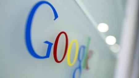 Google en el tercer trimestre de 2013: el 40% del tráfico de YouTube es móvil