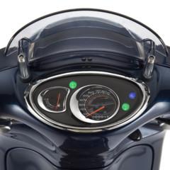 Foto 8 de 13 de la galería aprilia-scarabeo-100-4t en Motorpasion Moto