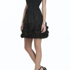 Foto 19 de 20 de la galería moda-de-fiesta-navidad-2011-20-vestidos-negros-de-fiesta-homenaje-al-little-black-dress en Trendencias