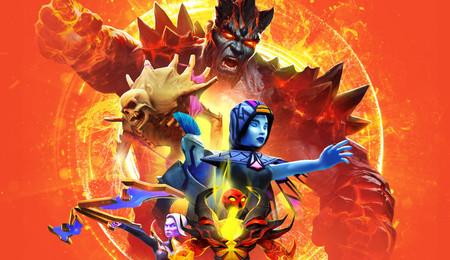 'Heroic - Magic Duel', el nuevo juego de estrategia de los creadores de Top Eleven, llega a iOS y Android