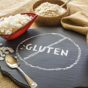 Comer sin gluten sin ser celíaco, ¿tiene sentido?