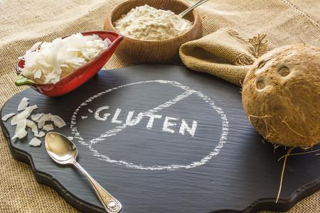 como hacer dieta sin gluten para celiacos