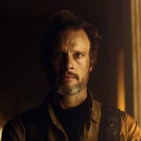 Nicolas Winding Refn dirige Real Good Guy, el trailer Live Action de The Division 2