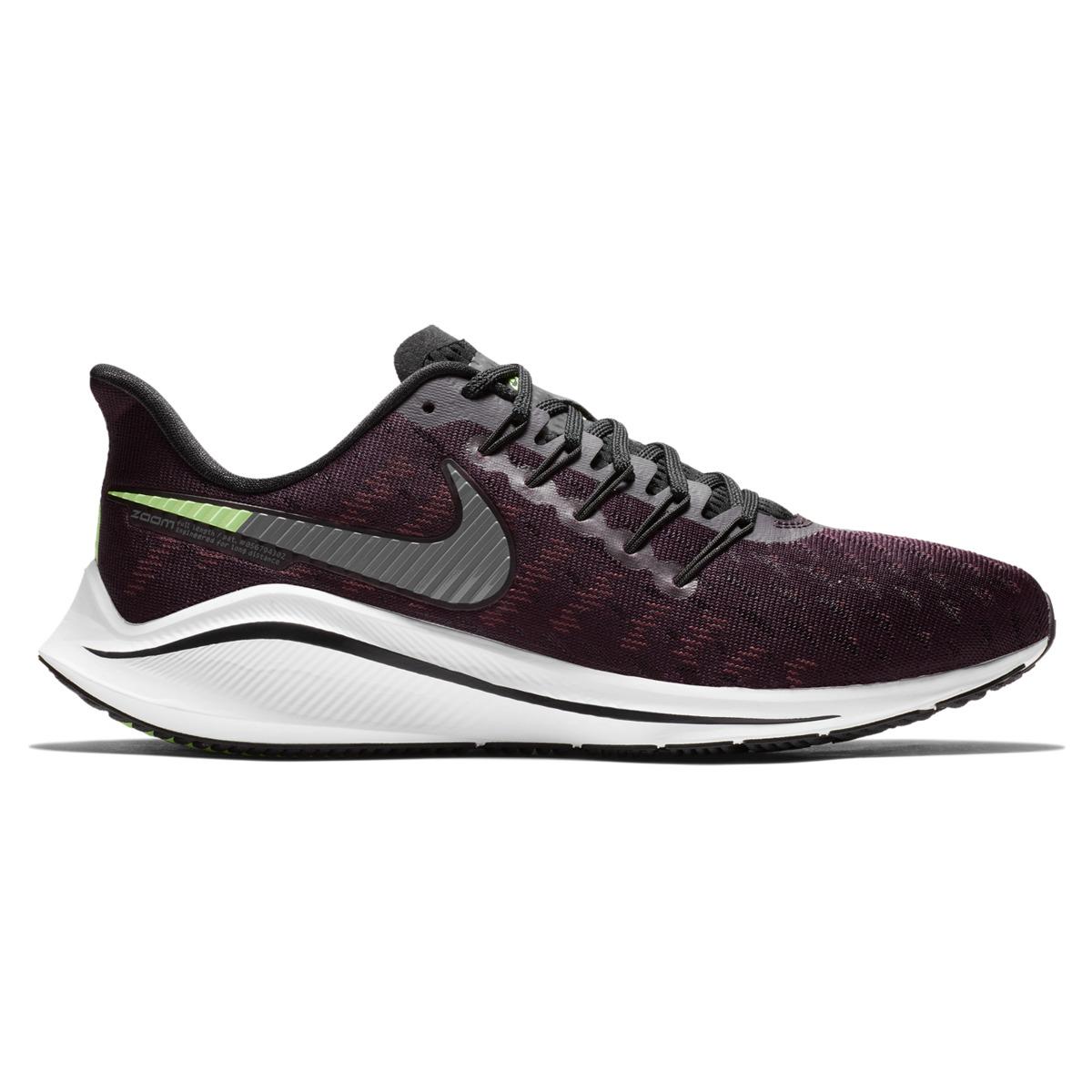 Zapatillas de running de hombre Air Zoom Vomero 14 Nike