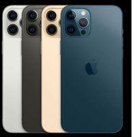 iPhone 12 Mini y iPhone 12 Pro Max: dónde reservarlos para tenerlos garantizados el día de la venta