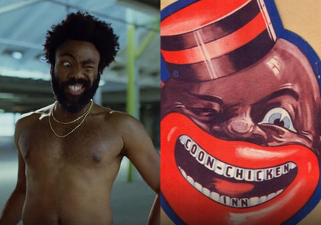 This Is America 2