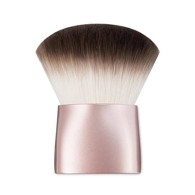 Face Brush