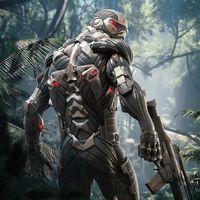 Crysis Remastered ya es oficial y nos emplaza a verano para volver a enfundarnos el Nanotraje