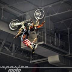 Foto 72 de 113 de la galería curiosidades-de-la-copa-burn-de-freestyle-de-gijon-1 en Motorpasion Moto