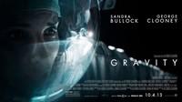Frases de cine | Sobre la mejor película del espacio, los drásticos adelgazamientos y el atractivo de los feos