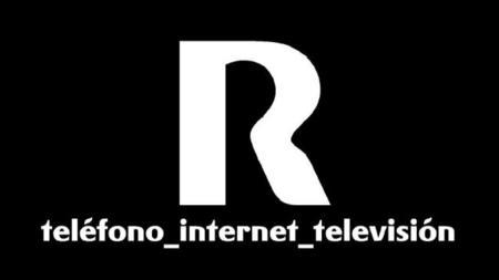 R sube la velocidad de sus conexiones más lentas y lanza una nueva conexión de 50 Mb sin línea
