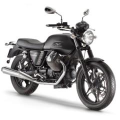 Foto 2 de 24 de la galería gama-moto-guzzi-v7 en Motorpasion Moto