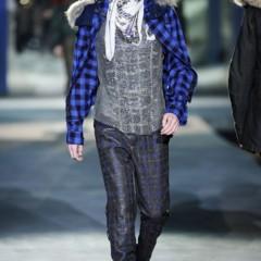 Foto 1 de 10 de la galería a-cuadros-un-estampado-en-infinidad-de-tendencias en Trendencias Hombre