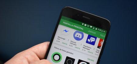 Cómo comprar aplicaciones de Google Play y App Store en México sin usar tarjetas bancarias