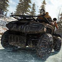 Call of Duty: Modern Warfare y el Battle Royale Warzone se actualizan con un nuevo modo, mapa, armas y más