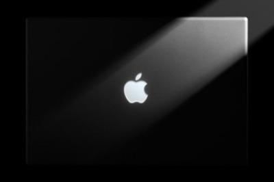 Applesfera está siguiendo la keynote de Steve Jobs en estos momentos