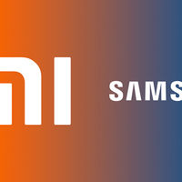 Xiaomi ya es el fabricante de smartphones líder en India... pero Samsung lo niega
