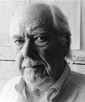 Oscar honorífico para Robert Altman