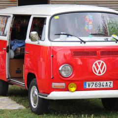 Foto 87 de 88 de la galería 13a-furgovolkswagen en Motorpasión