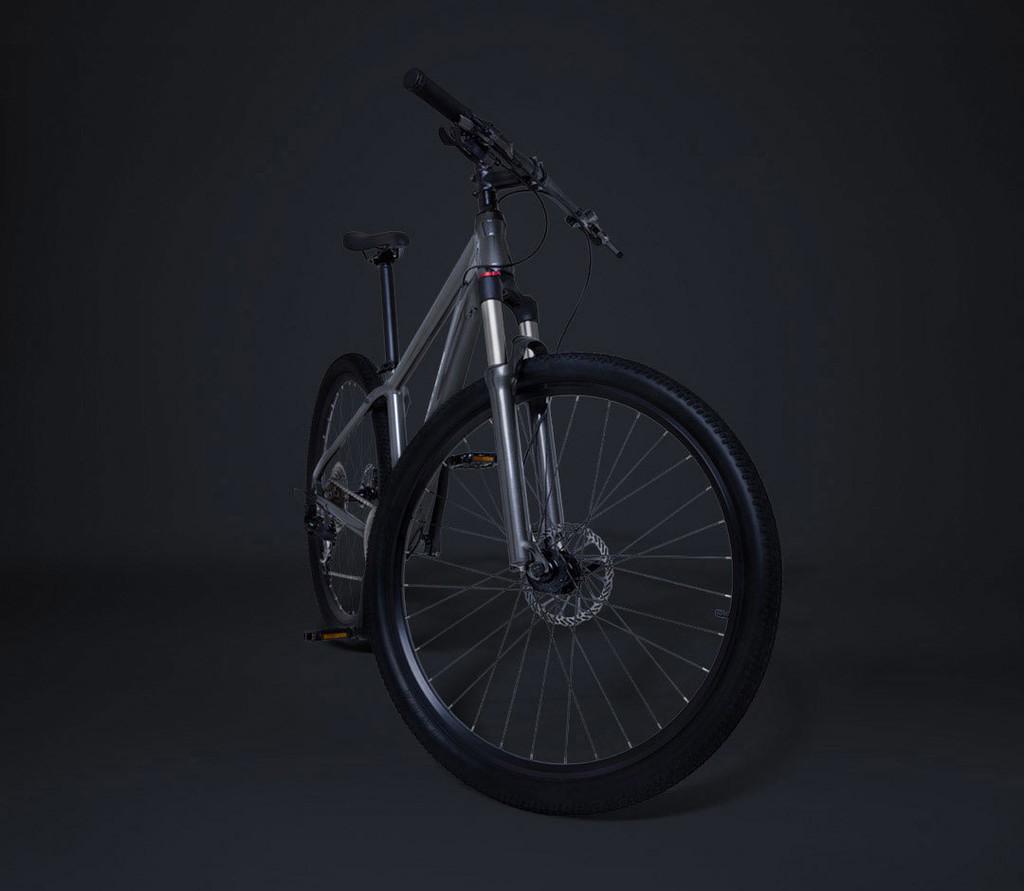 Qicycle 01